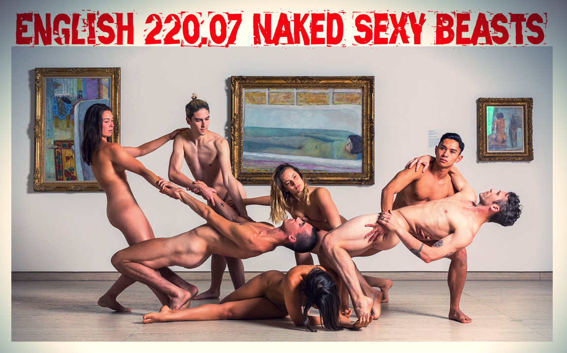 Sex archive miss france naked